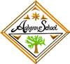ashcroft1